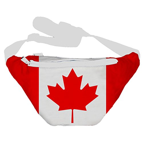 Canadian Accessories - 9