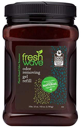 Fresh Wave Odor Removing Gel Refill