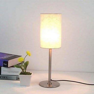 40 Moderno/Contemporáneo Lámpara de Mesa, Característica para LED ...