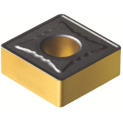 サンドビック T-MAXPチップ COAT SNMG_19_06_08-MR_4325-4325 (10個入)