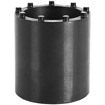 OEMTOOLS 25967 Axle Hub Nut Socket (GM)