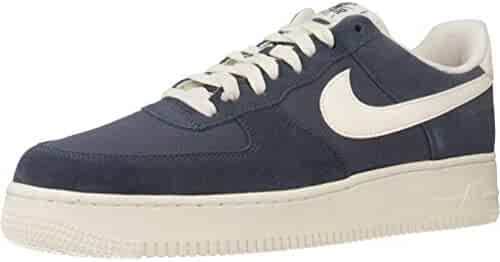 03d7030521340 Shopping 10.5 - Stadium Goods - Blue - $100 to $200 - Athletic ...