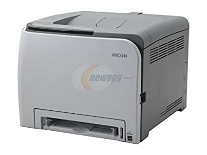 Ricoh AficioTMSP C222DN Color 2400 x 600 dpi - Impresora ...