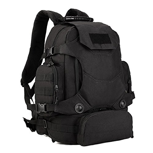 Academy Sports And Outdoors Backpacks - 9