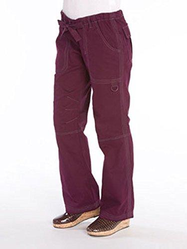 2xl Scrub Pants - 6