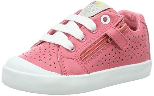 geox-girls-b-kiwi-89-zip-sneakers-light-coral-23-eu-7-m-us-toddler