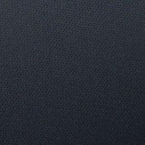 Tela para el techo del coche gris antracita tipo Audi/VW ...