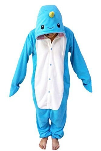 stitch onesie amazon