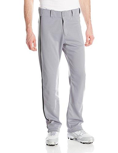 Easton Men's Mako II Piped Pants