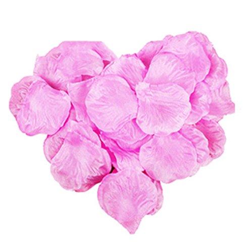 1000-X-Yonger-Silk-Rose-Petals-Artificial-Flower-Wedding-Party-Vase-Decor-Bridal-Shower-Favor-Centerpieces-Confetti