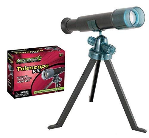 Jr. Science Explorer - Telescope Kit ()