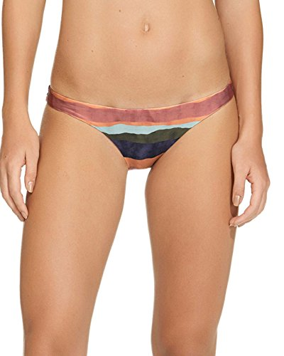 ViX-Swimwear-Womens-Bonaire-Hipster-Bottom