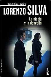 La niebla y la doncella (Crimen y Misterio): Amazon.es