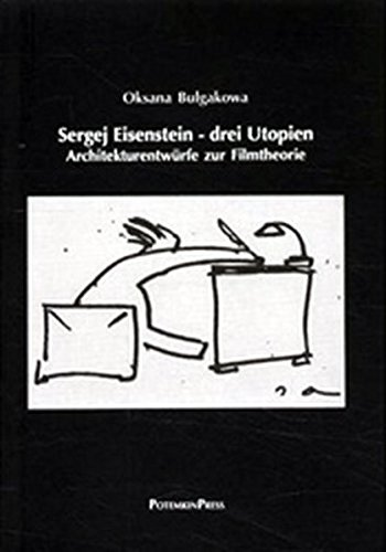 sergej-eisenstein-drei-utopien-architekturentwrfe-zur-filmtheorie