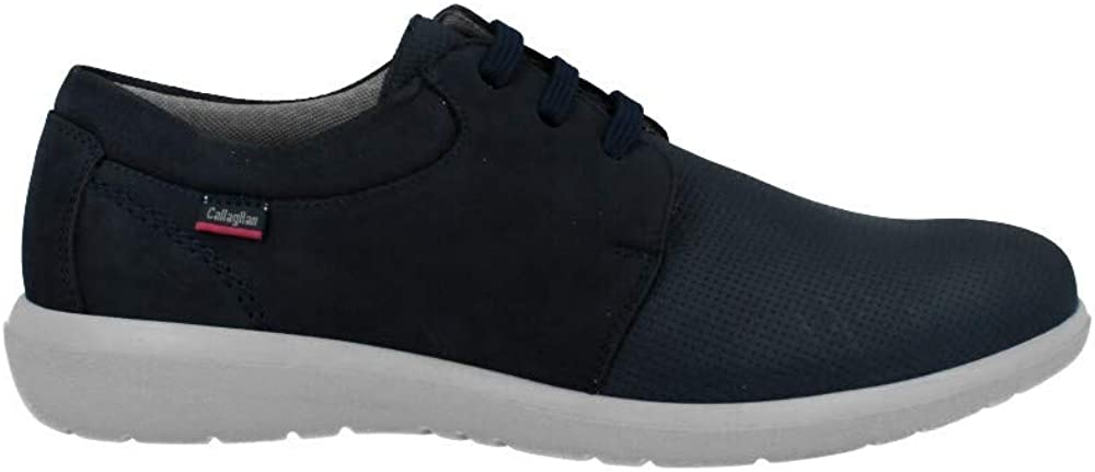 TALLA 40 EU. 14603 Zapatos Hombre Callaghan Hombre