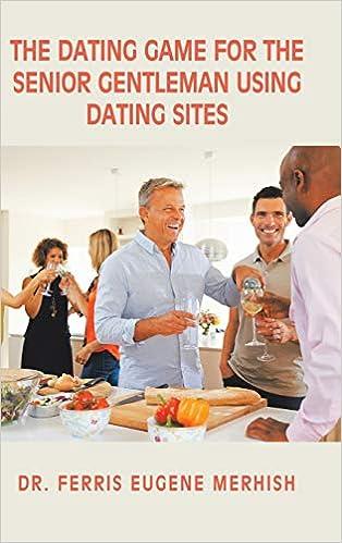 Eugene online dating