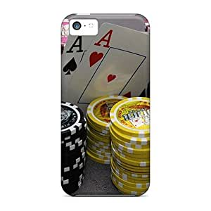 ECZJzNl4779RXgfN Aces Fashion Tpu 5c Case Cover For Iphone