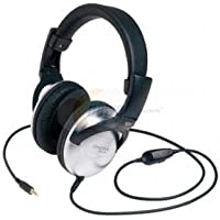 KOSS UR29 08 OVER EAR HEAD SET 3.5MM / UR29 /