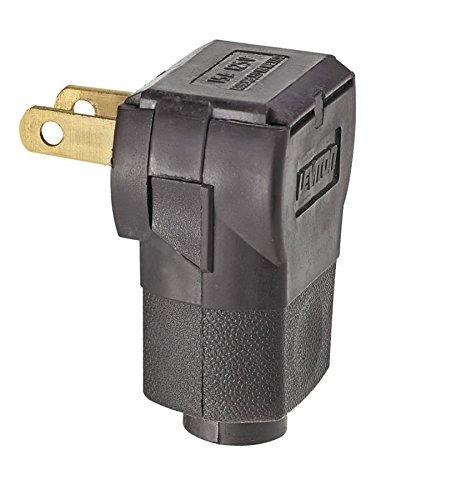 002 Plug - 3