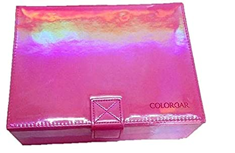 Buy Colorbar Magic Mirror Kit Online At Low Prices In India Amazonin
