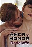 Amor y honor (Salir del armario)