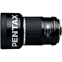 PENTAX telescopic single focus lens FA645 150 mm F 2.8 [IF] 645 mount 645 size · 645 Z size 26475