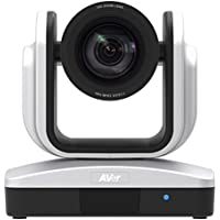 AVer CAM530 Webcam - 2 Megapixel - 60 fps - USB 2.0