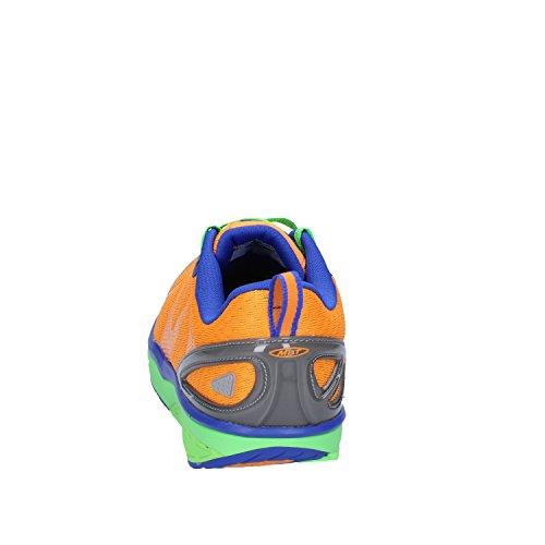 Blue MBT 1495c Blau Simba 700496 Hallenschuhe 5 16 564y Herren EU f0fwZq7A
