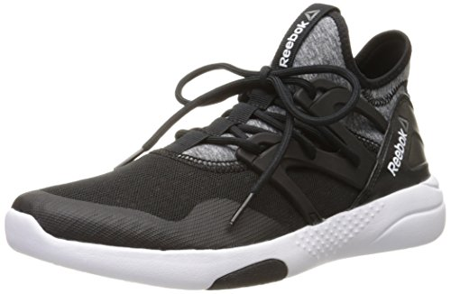 reebok-womens-hayasu-cross-trainer-shoe-black-shark-white-8-m-us