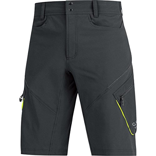 gore-bike-wear-mens-knee-length-cycling-shorts-super-light-stretchy-gore-selected-fabrics-element-sh