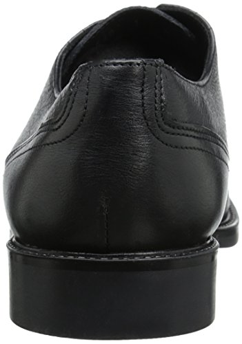 Black Giorgio Waverly Brutini Oxford Men's xnwnRUqvY8
