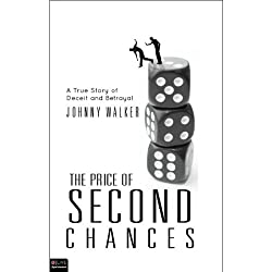 The Price of Second Chances