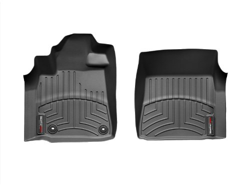 weathertech-front-floorliner-for-select-toyota-tundra-sequoia-models-black