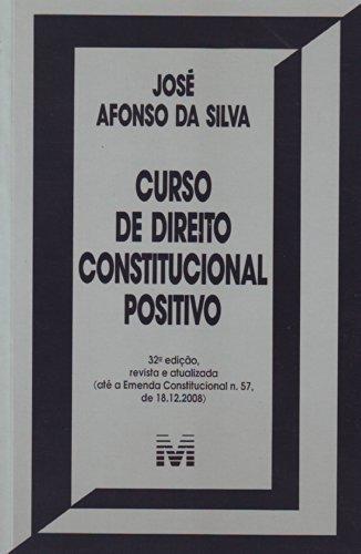 Download AS CIDA DES DO BRASIL PDF