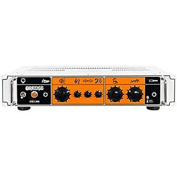 fender bassman 115 neo 350 watt 1x15 inch bass amp cabinet musical instruments. Black Bedroom Furniture Sets. Home Design Ideas
