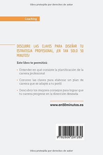 Amazon.com: Diseña tu estrategia profesional: Las claves ...