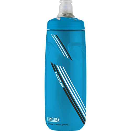 camelbak-podium-water-bottle-24-oz-breakaway-blue