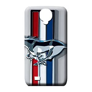 samsung galaxy s4 basketball cases Compatible cover pattern ford mustang logos