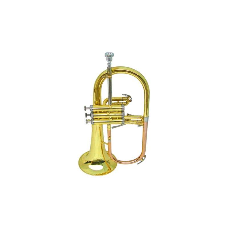 new-brass-flugel-horn-w-caseapproved