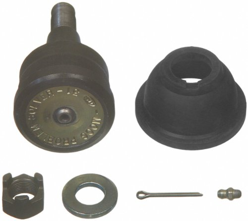 Moog K6129T Ball Joint ()
