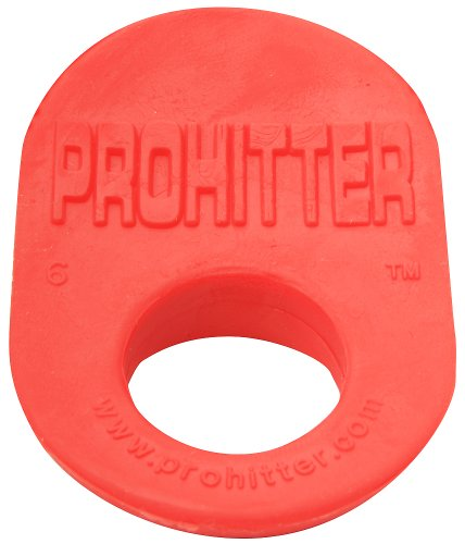 Prohitter Batters Training Aid (Adult Size, (Adult Pro Baseball)