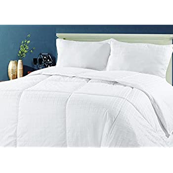 Amazon Com Sleep Amp Beyond 86 By 86 Inch Organic Merino