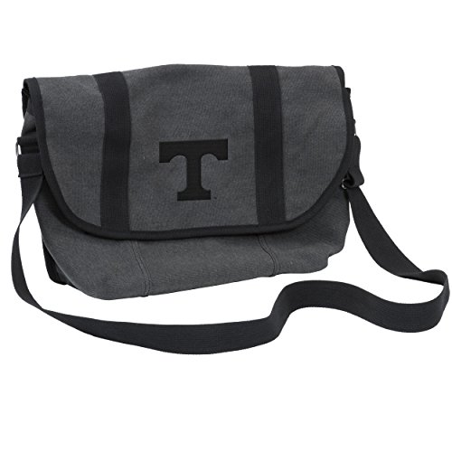 - NCAA Tennessee Varsity Messenger Bag
