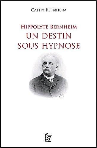 HIPPOLYTE BERNHEIM DOWNLOAD
