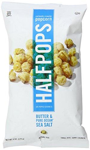 Halfpops (Brand)