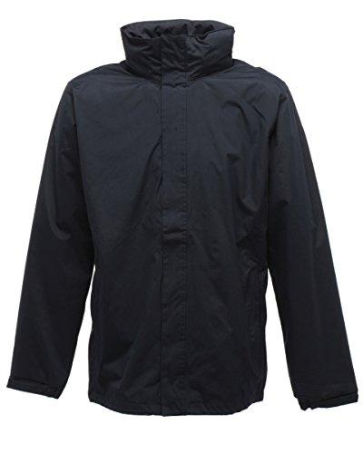 Regatta Ardmore Jacket Navy blue