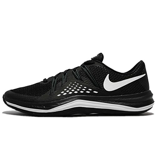 Nike Black Nike Black White Black White Black W W White W Nike White Nike W 4EYwZq