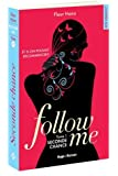Follow me - tome 1 Seconde chance
