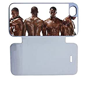 Generic Stand Cover Creativity Back Phone Cover For Children Custom Design With Adrian Peterson For 5 5S Iphone Apple Choose Design 1