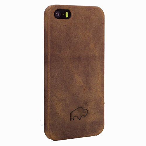 Iphone Se Amazon Us